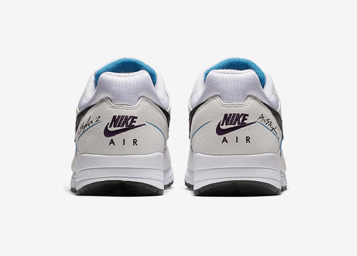 photo-officielle-nike-air-skylon-ii-dégradé-violet-et-bleu-AO1551-100 (5)