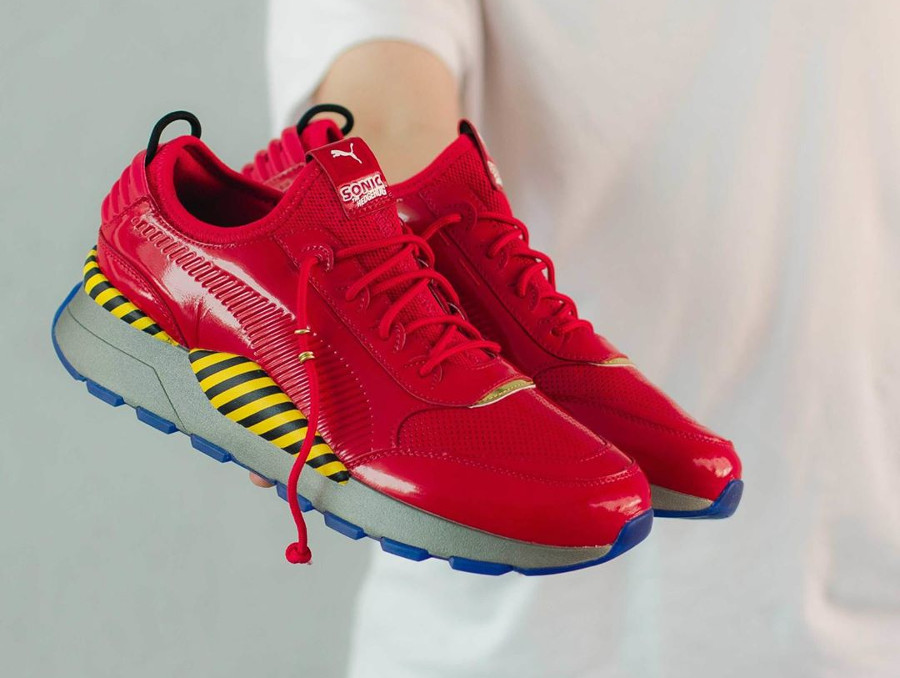 puma-rs-0-chinese-red-doctor-eggman (1-1) (1)