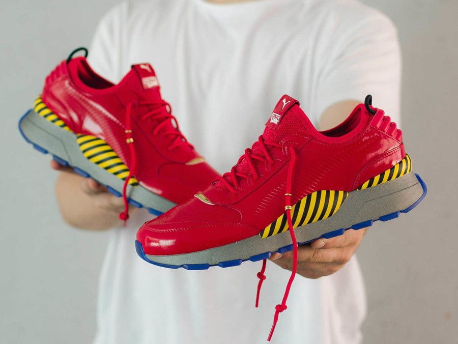 puma-rs-0-chinese-red-doctor-eggman (1-1) (2)