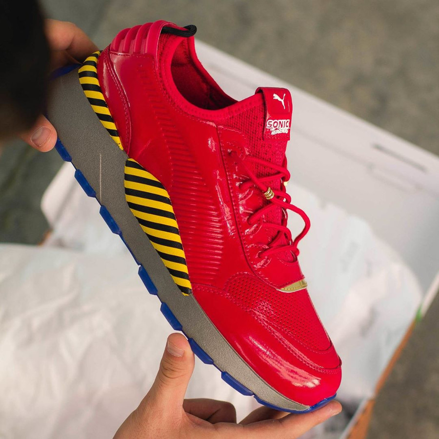 puma-rs-0-chinese-red-doctor-eggman (1-1) (3)