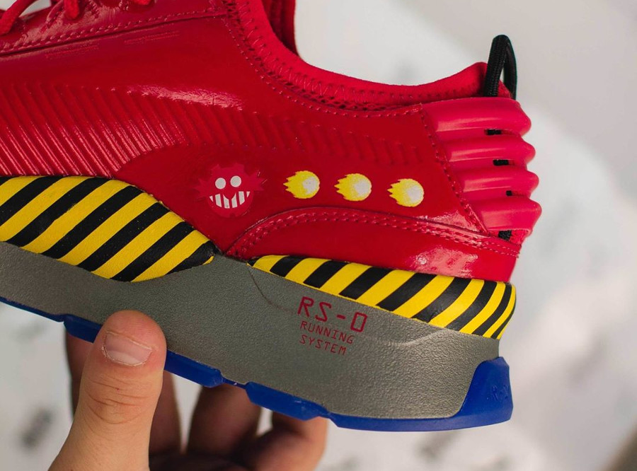 puma-rs-0-chinese-red-doctor-eggman (1-1) (5)