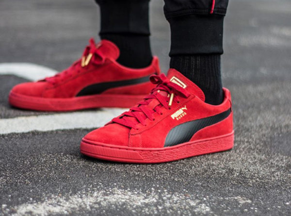 puma-suede-50th-anniversary-rosso-corsa-on-feet- 306134_01 (3)