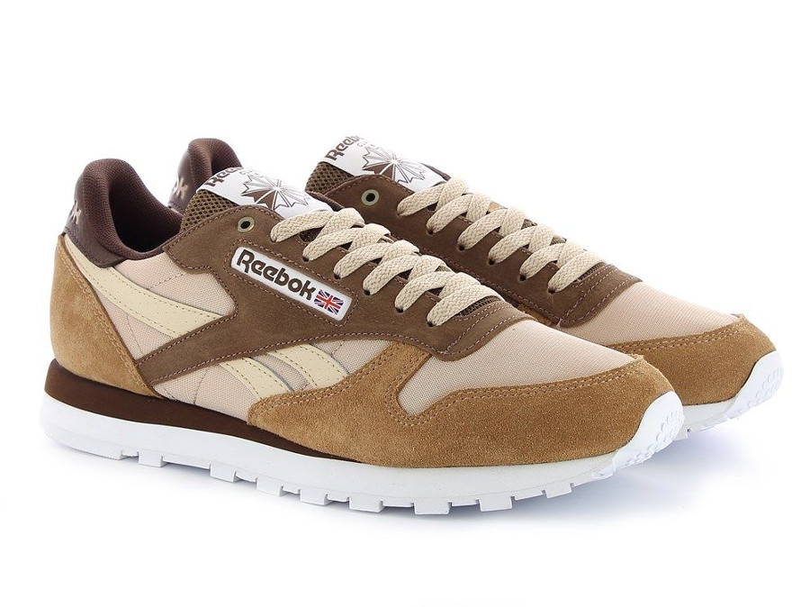 reebok-classic-leather-mccs-montana-cans-capuccino-pas-cher-cm9610