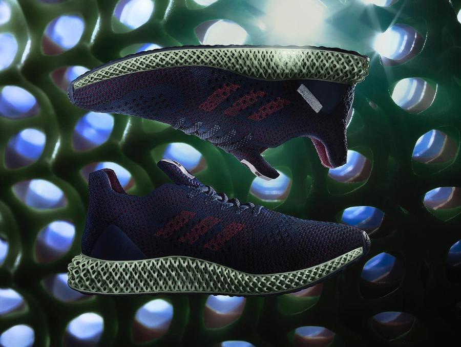 sneakersnstuff-adidas-consortium-bleu-bordeaux-4d-B96533 (1)