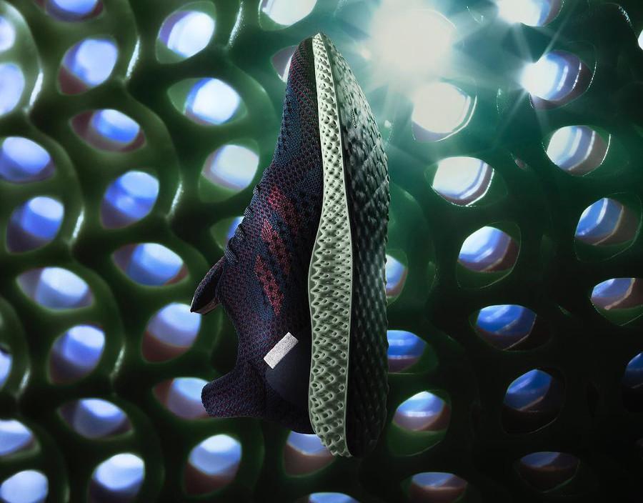 sneakersnstuff-adidas-consortium-bleu-bordeaux-4d-B96533 (2)