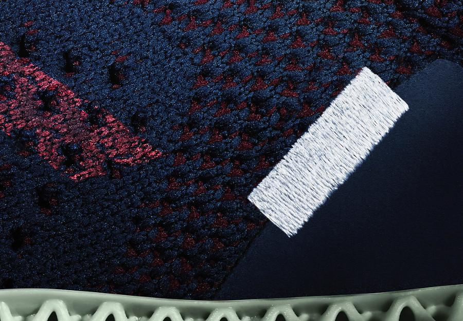 sneakersnstuff-adidas-consortium-bleu-bordeaux-4d-B96533 (4)