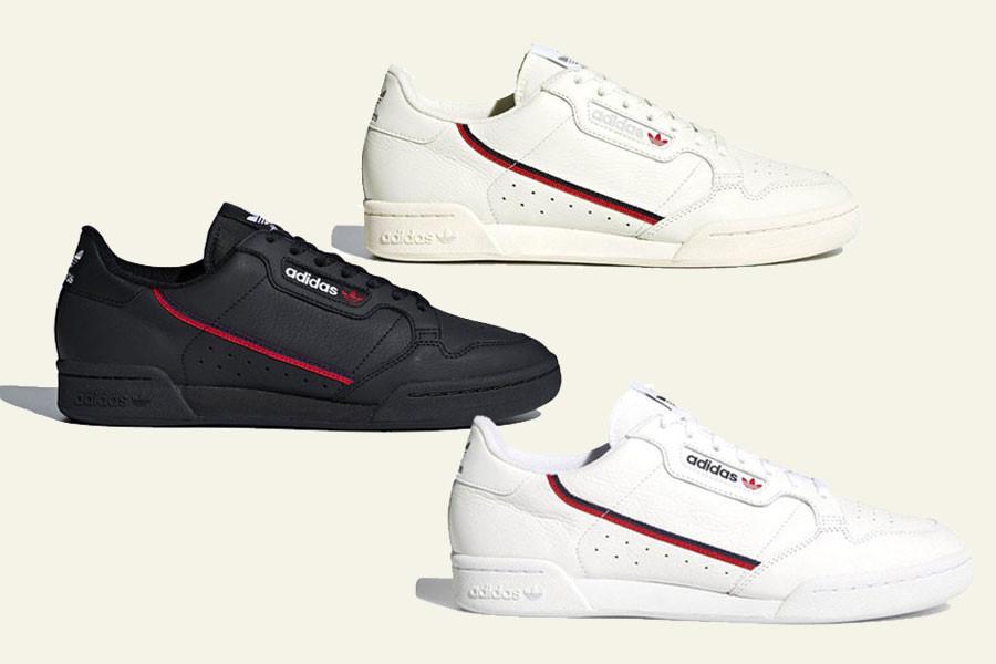 sortie-adidas-continental-80