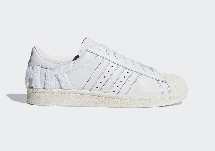 sortie-adidas-superstar-triple-white