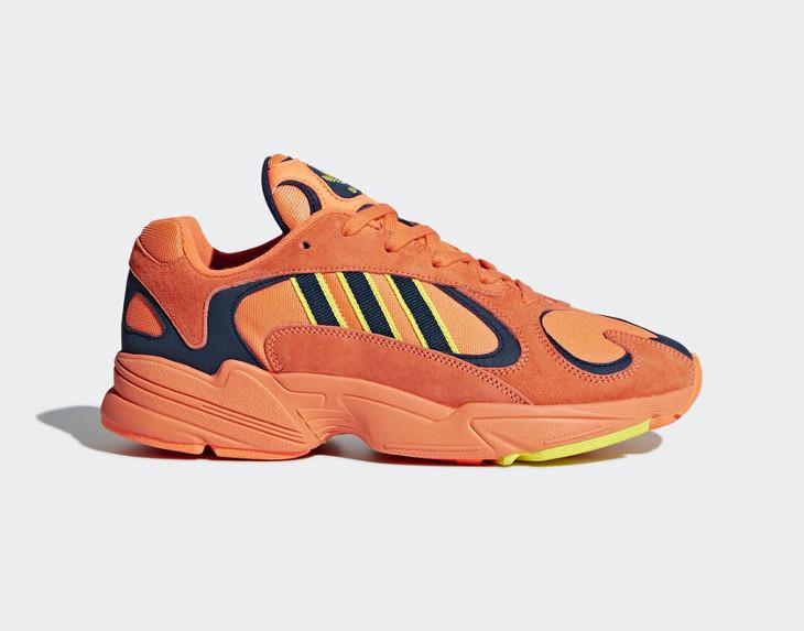 sortie-adidas-yung-1-hi-res-orange