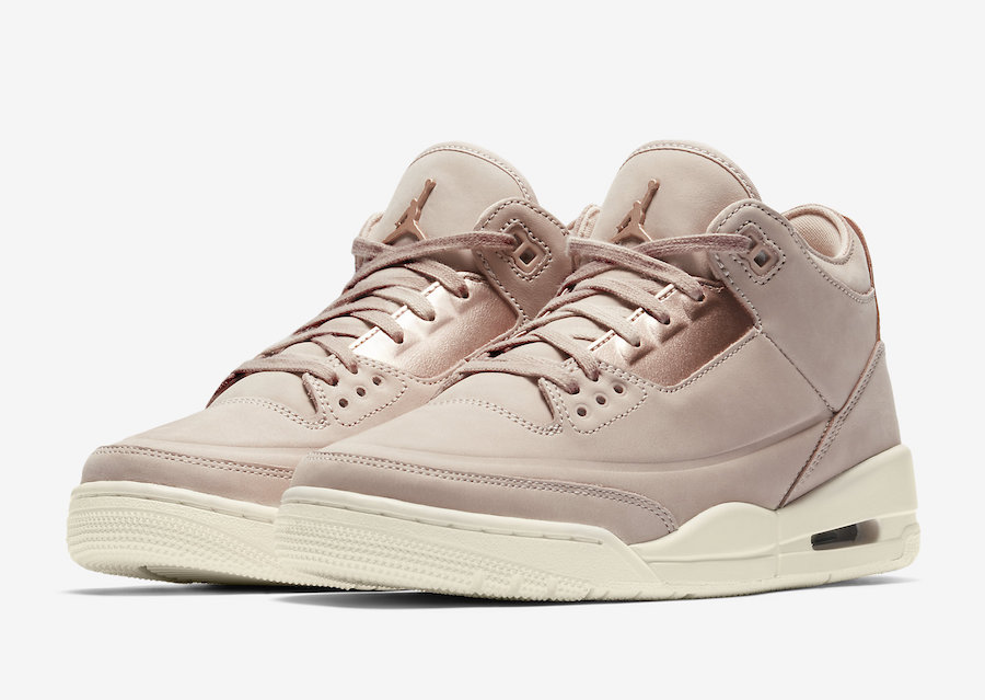 sortie-air-jordan-3-particle-beige