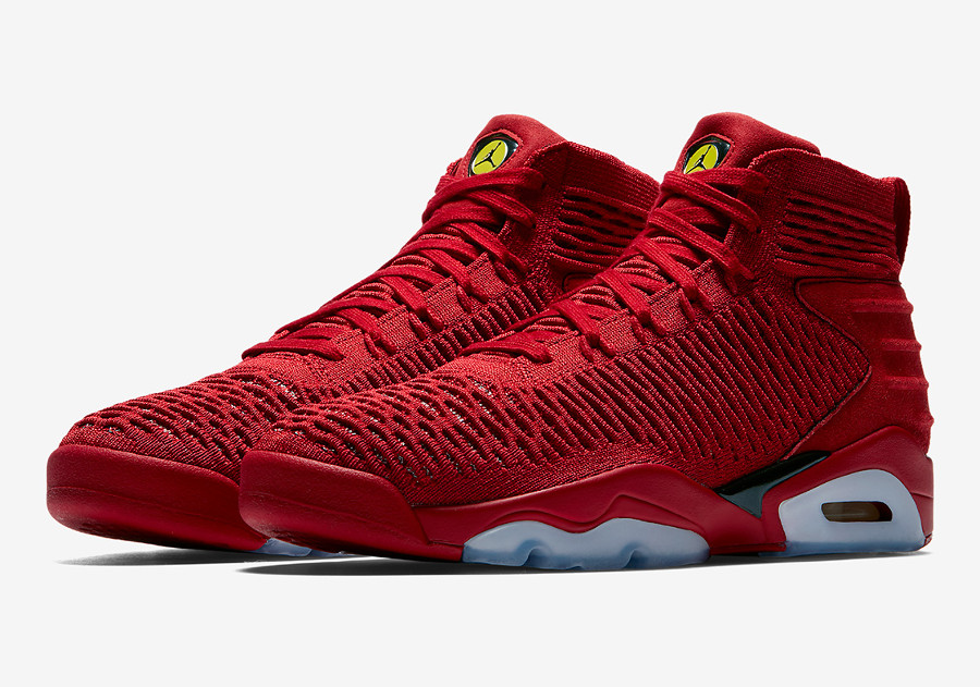 sortie-air-jordan-elevation-23-university-red