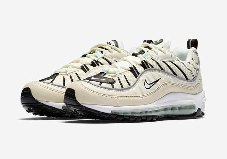 sortie-air-max-98-sail-igloo