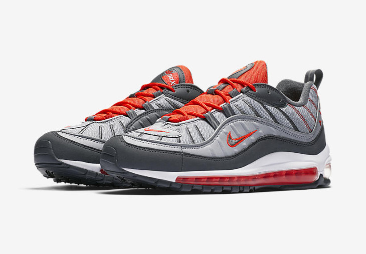 sortie-air-max-98-wolf-grey