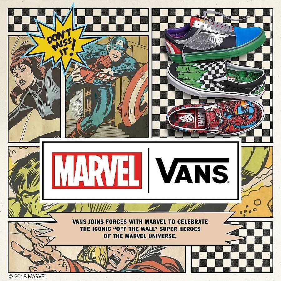 sortie-marvel-vans