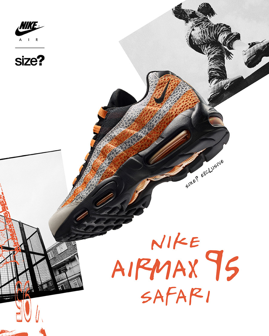 sortie-nike-air-max-95-size-exclusive