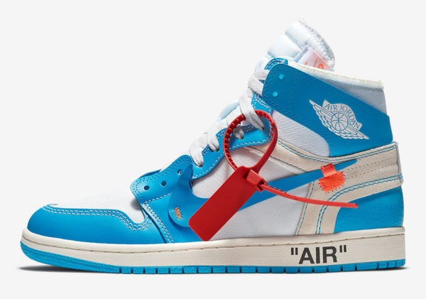 sortie-off-white-air-jordan-1-unc-powder-blue