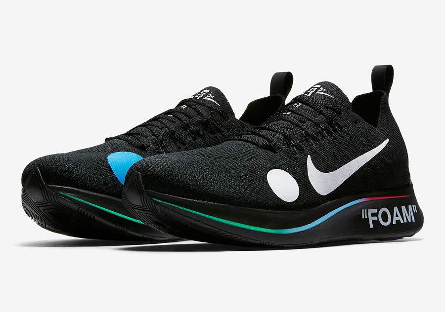 sortie-off-white-nike-zoom-fly-mercurial-flyknit-black-ao2115-001-5