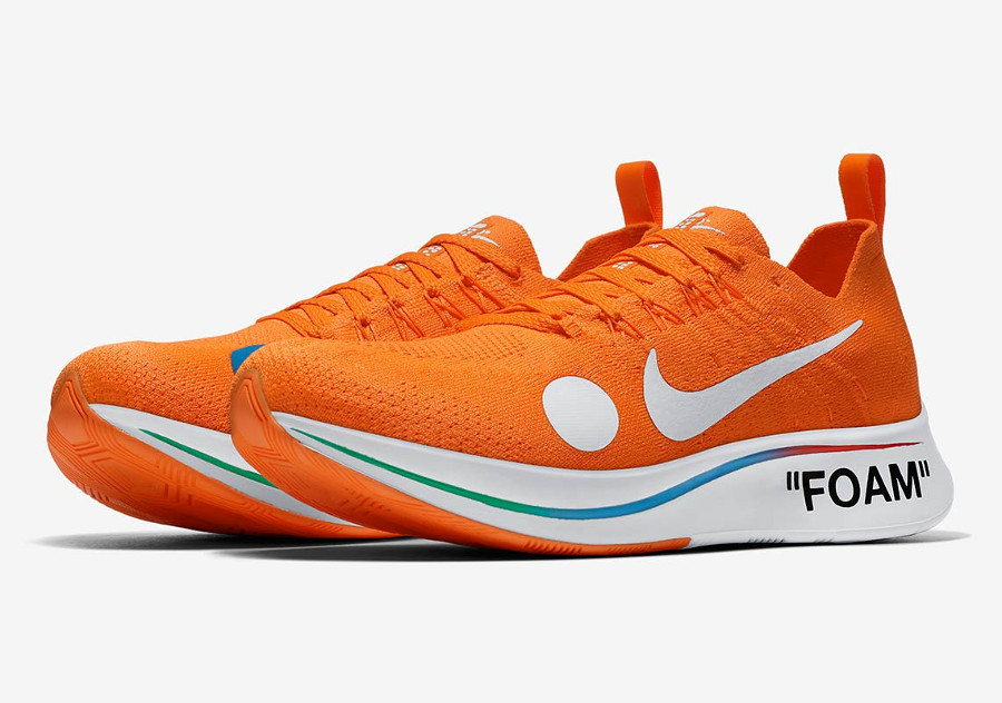 sortie-off-white-nike-zoom-fly-mercurial-flyknit-orange-ao2115-800-5