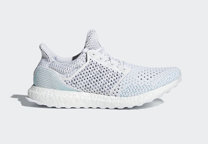 sortie-parley-adidas-ultra-boost-ltd