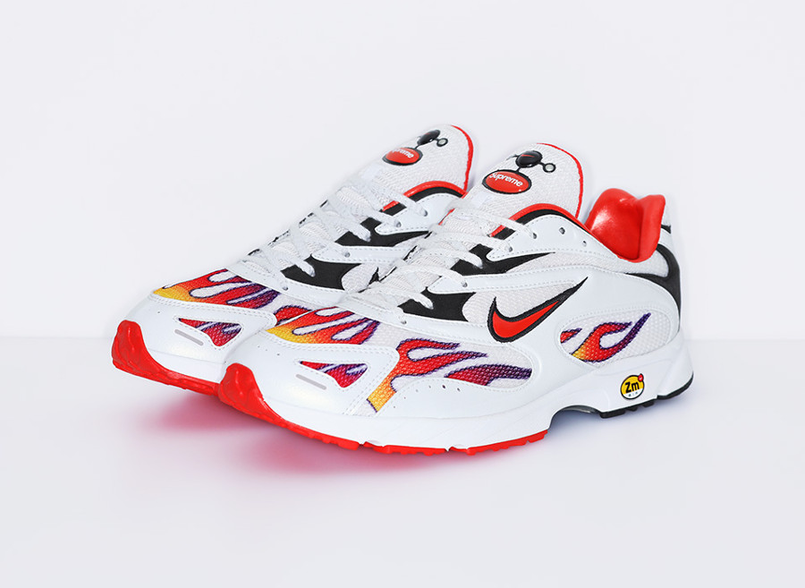 supreme-nike-air-zoom-spectrum-plus-blanche-flammes-AQ1279-100 (1)
