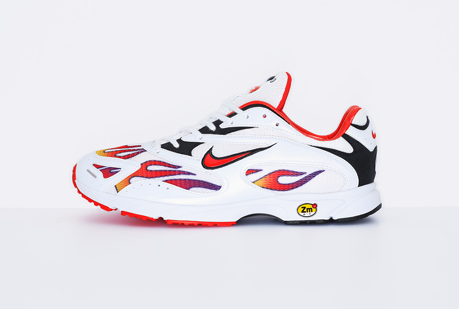 supreme-nike-air-zoom-spectrum-plus-blanche-flammes-AQ1279-100 (2)