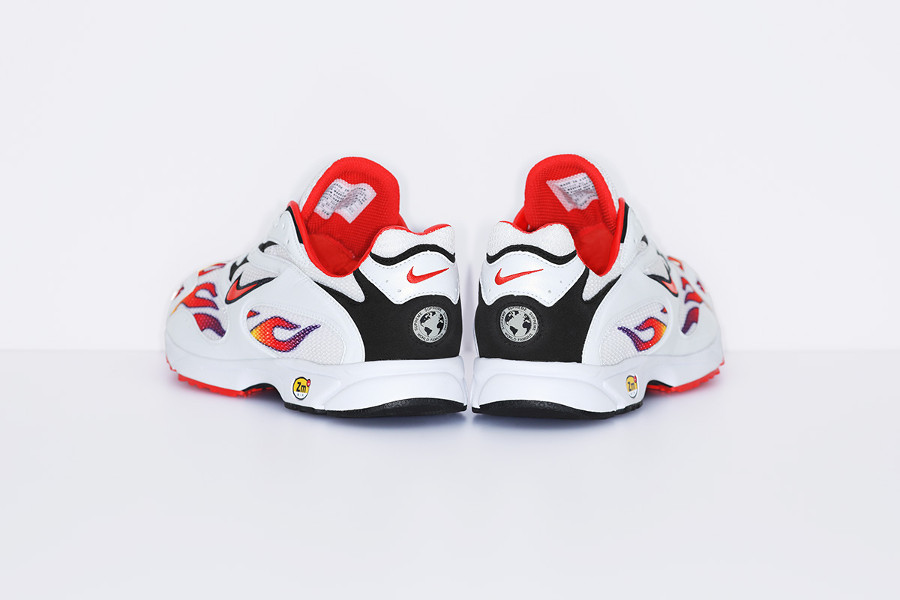 supreme-nike-air-zoom-spectrum-plus-blanche-flammes-AQ1279-100 (3)