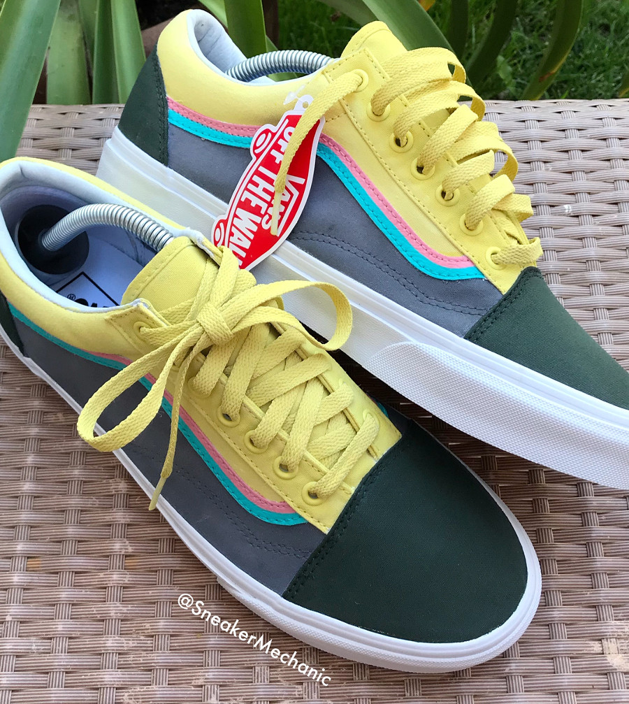 vans-old-skool-sean-wotherspoon-on-feet (4)