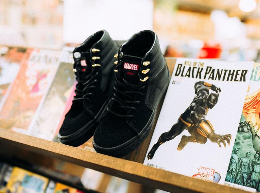 vans-sk8-hi-black-gold-panthère-noire (1)