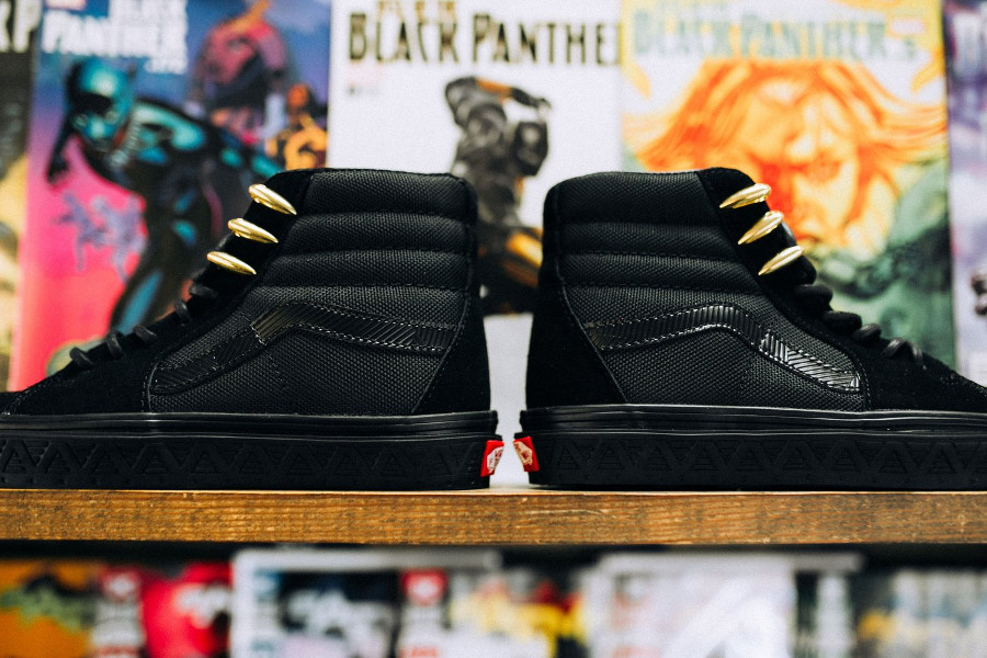 vans-sk8-hi-black-gold-panthère-noire (2)