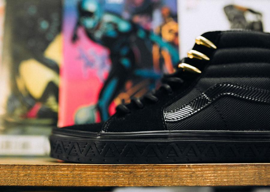 vans-sk8-hi-black-gold-panthère-noire (3)