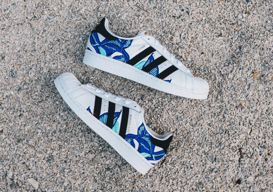 Adidas-sst-white-farm-company-B28014 (1)