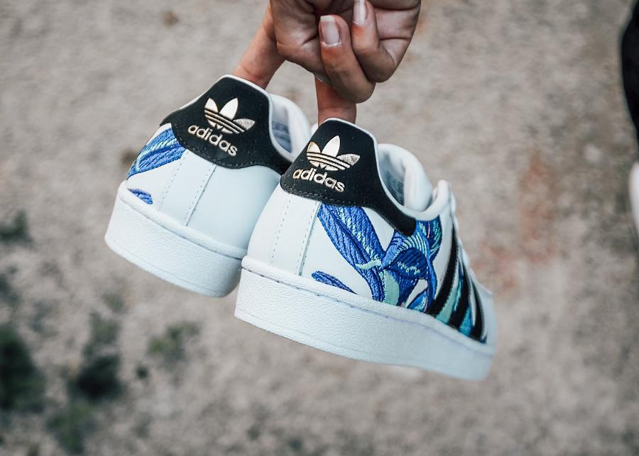 Adidas-sst-white-farm-company-B28014 (2)