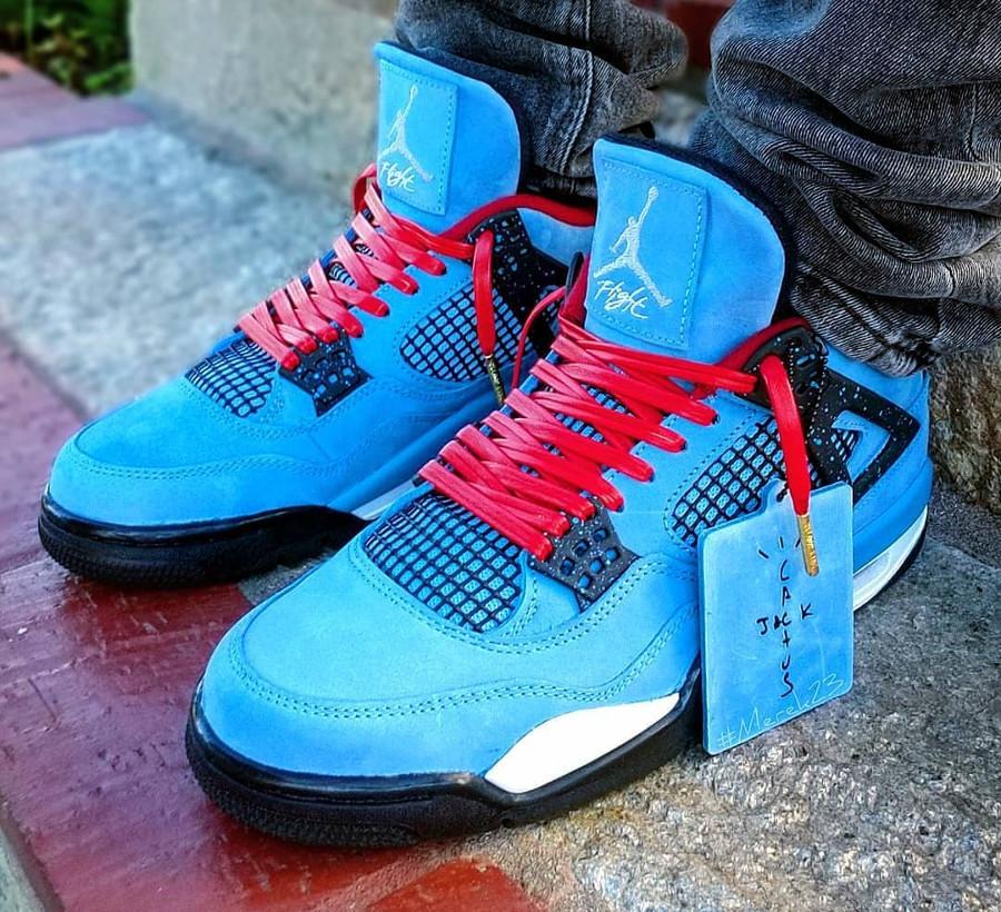 Air-Jordan-4-Retro-Cactus-Jack-@m_e_r_e_k_23