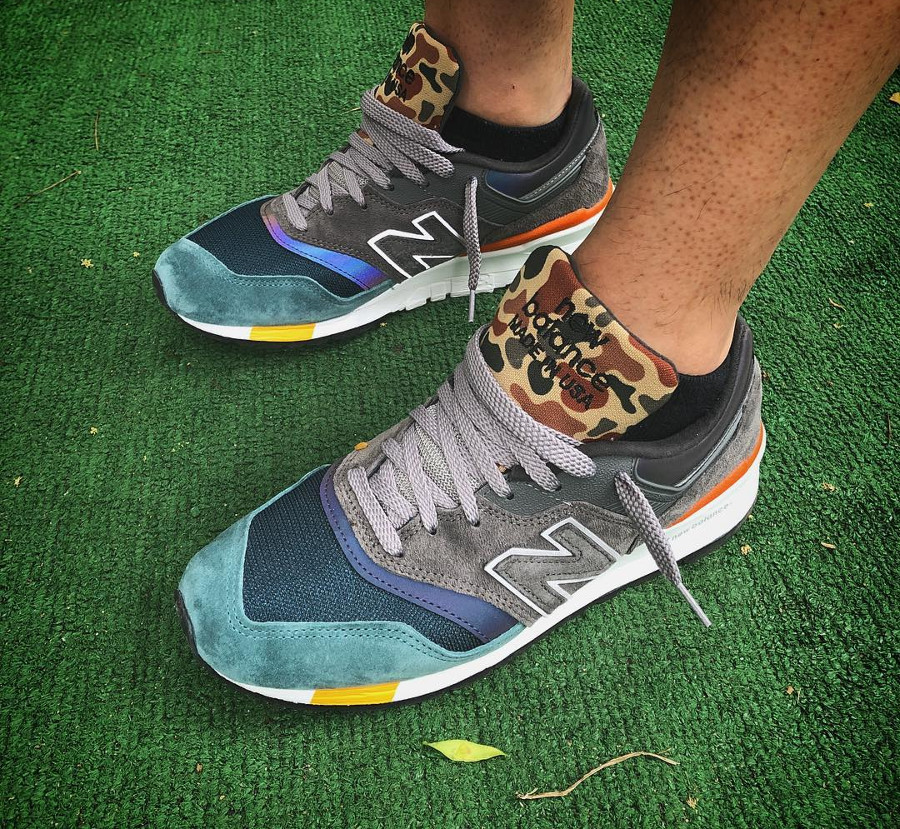 New Balance M997NM - @jimmyblanco_epnyc