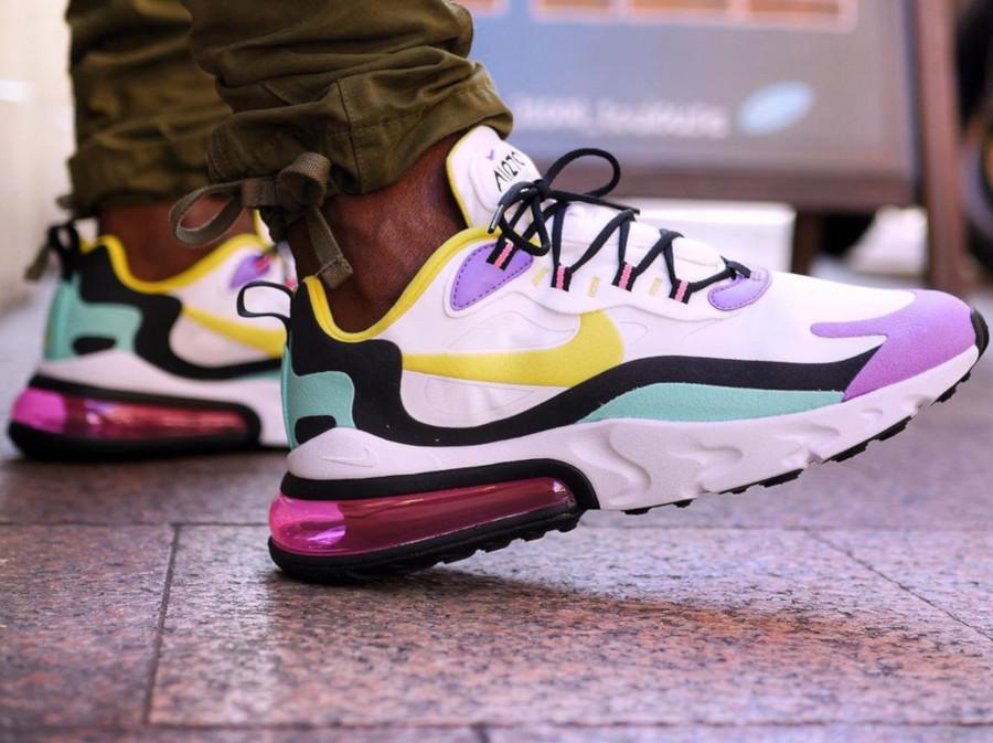 Code promo] 10 sneakers Nike à jusqu'à 50% (soldes hiver 2020)