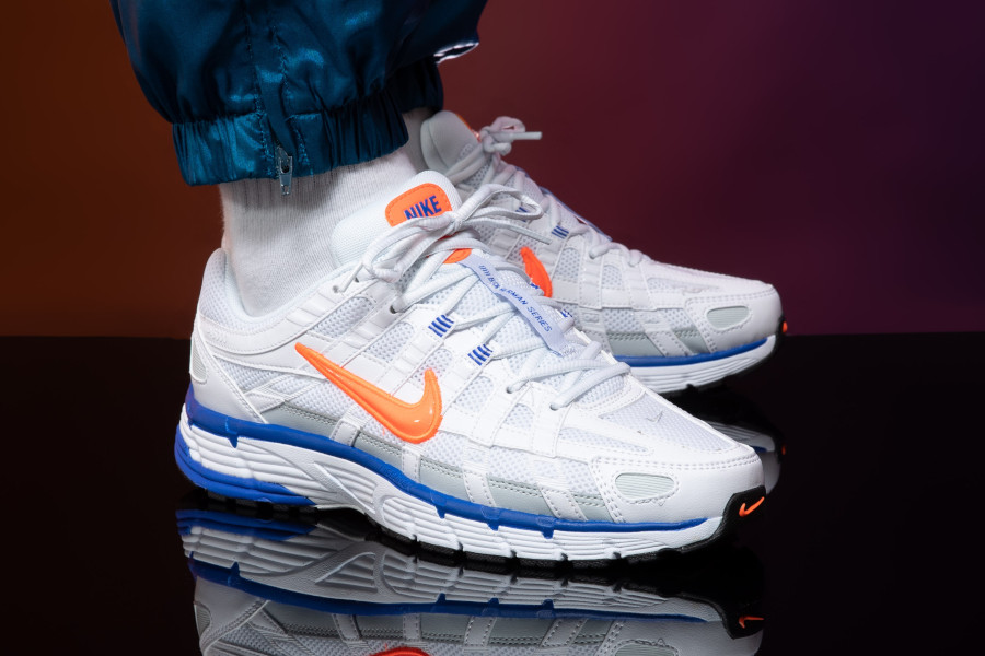 Nike-P-6000-homme-pas-cher