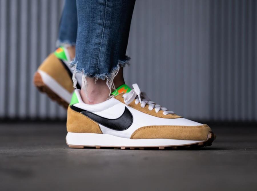 Nike Daybreak femme pas cher