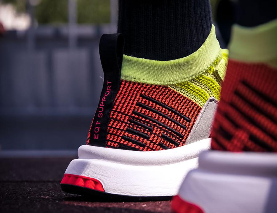 adidas-equipment-adv-primeknit-adv-neon-yellow-on-foot-B37436 (1-1)