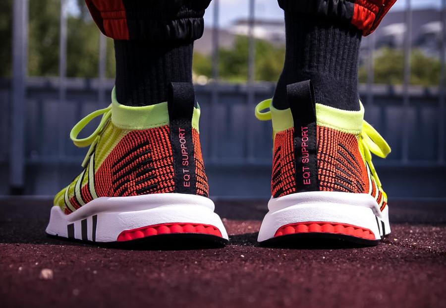 adidas-equipment-adv-primeknit-adv-neon-yellow-on-foot-B37436 (1)