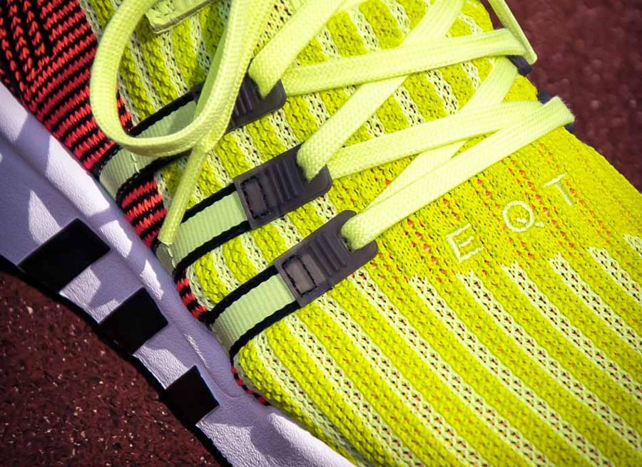 adidas-equipment-adv-primeknit-adv-neon-yellow-on-foot-B37436 (3)