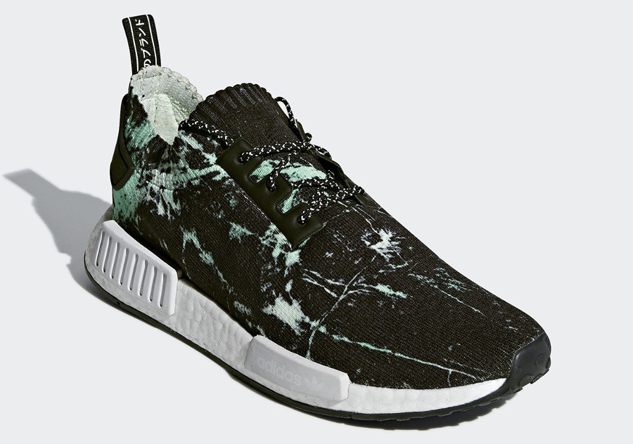 sortie-adidas-nmd-r1-pk-green-marble