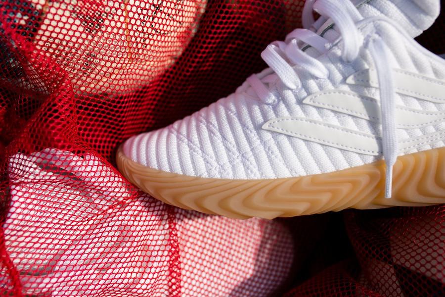 adidas-originals-sobakov-mesh-blanc-semelle-en-gomme-BB7666 (3)