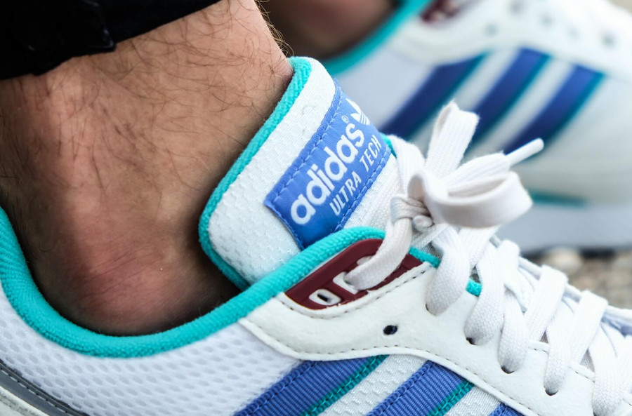 adidas-originals-ultra-tech-blanche-turquoise-violet-B37916 (4)
