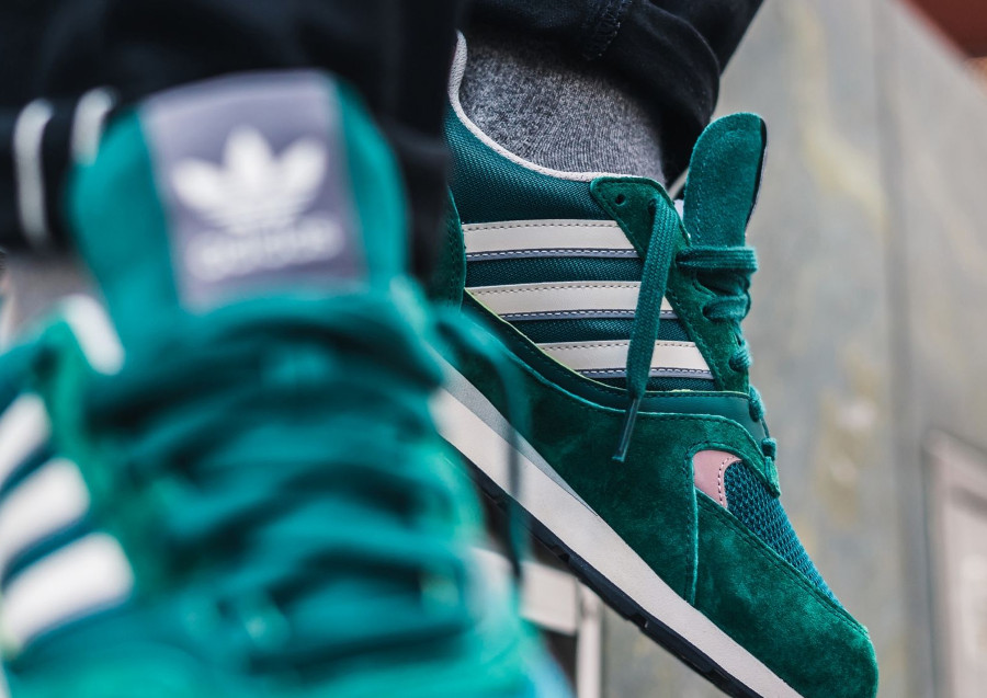 adidas-quesence-retro-collegiate-green-on-foot (5)
