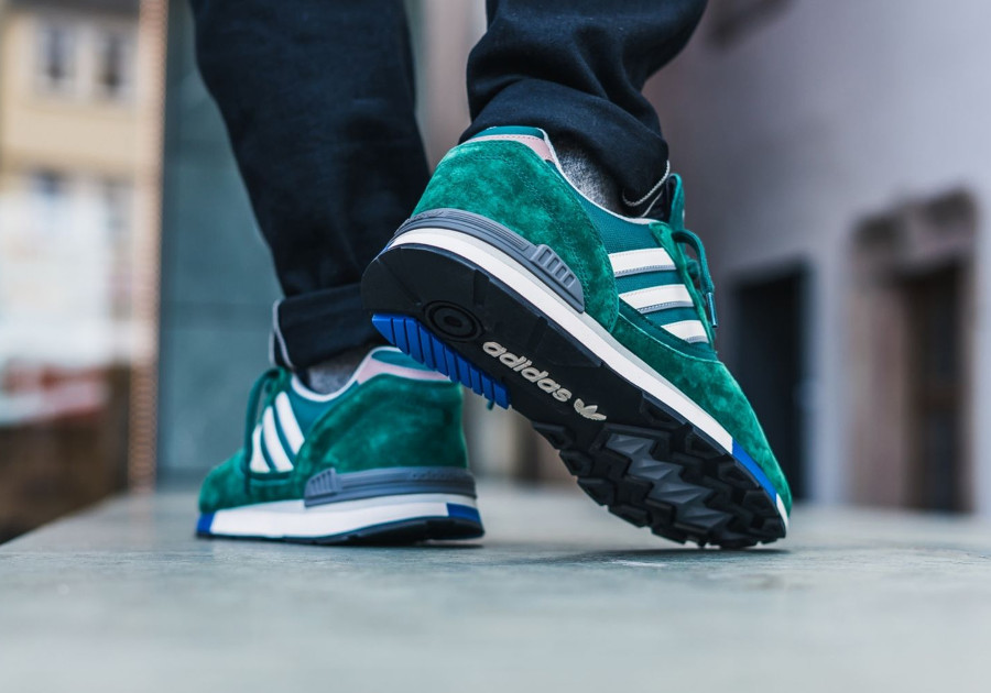 adidas-quesence-retro-collegiate-green-on-foot (6)