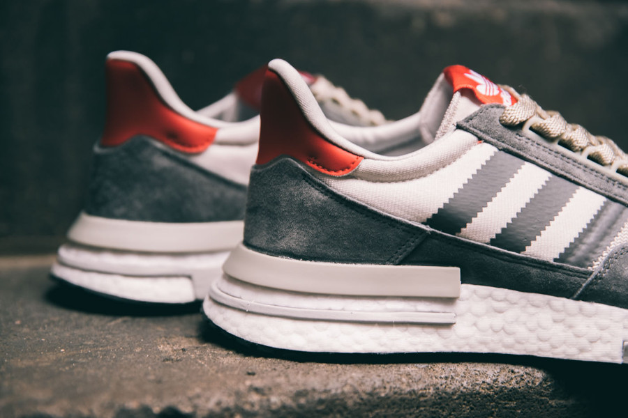 adidas-zx-500-rm-2018-grey-four-white-scarlet-B42204 (1)