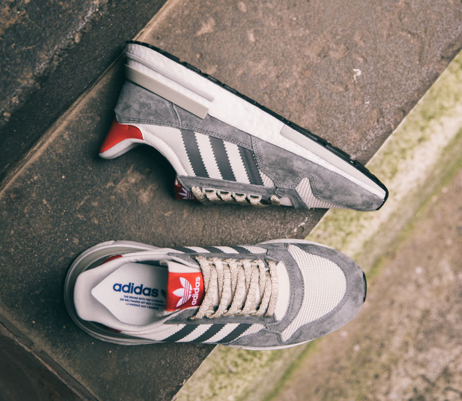 adidas-zx-500-rm-2018-grey-four-white-scarlet-B42204 (3)