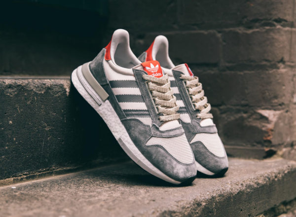 adidas-zx-500-rm-2018-grey-four-white-scarlet-B42204 (4)