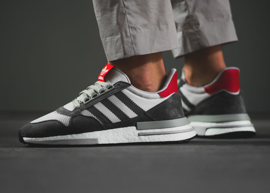 adidas-zx500-rm-boost-og-grey-four-on-feet-B42204-1