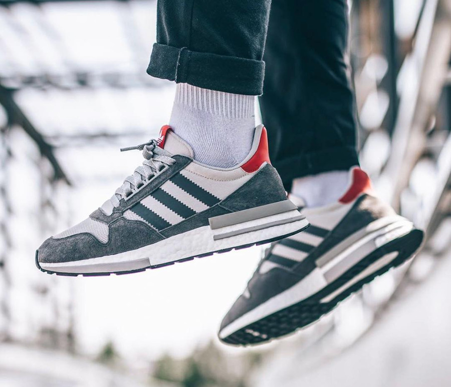 adidas-zx500-rm-boost-og-grey-four-on-feet-B42204